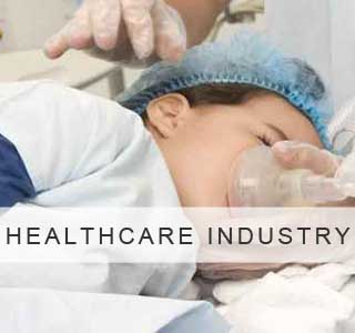 health ind01