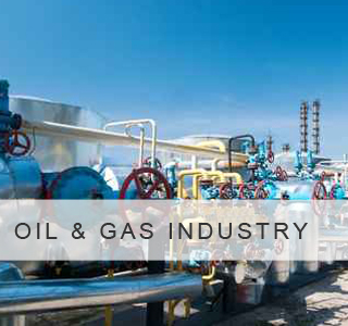 oil and gas ind01